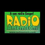 Rádio Amém Evangélica