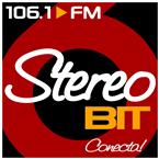 StereoBIT