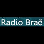 Radio Brac Variety