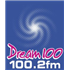 Dream 100 Adult Contemporary