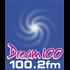 Dream 100 Adult Contemporary