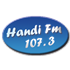 Handi FM French Music