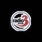 Radio 3 Bodo Sports Talk & News