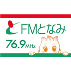 FM Tonami Community