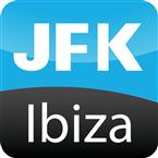 JFK Ibiza Jazz