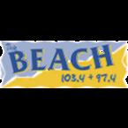 The Beach Top 40/Pop