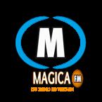 Radio Mágica Top 40/Pop