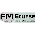 FM Eclipse Spanish Music