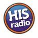 His Radio Christian Contemporary