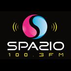Spazio 100.3 FM Variety