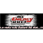 Mix Energy FM Electronic