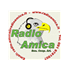 Radio Amica Top 40/Pop