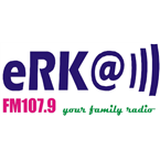 eRka Radio