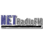 Net Radio FM Spanish Music