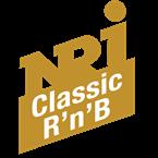 NRJ Classic RnB Soul and R&B