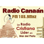 Radio Canaan Christian Contemporary