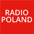 Radio Polonia Polish Talk