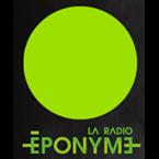 La Radio Eponyme Electronic Garage