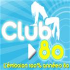 Millenium Club 80