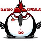 Radio Ciurila.Ro