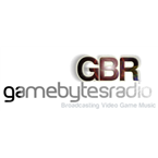 Game Bytes Radio Video Game Music