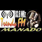 Trendy FM Manado