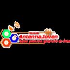 Antenna Joven CR