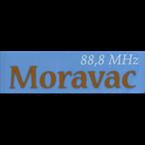 Radio Moravac Top 40/Pop