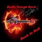 Radio VoiceK Rock Rock