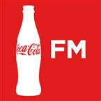Coca-Cola FM (Chile) Top 40/Pop