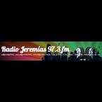 Radio Jeremias FM Spanish Music