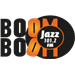 Boom Boom Radio Jazz