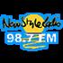 New Style Radio Reggae