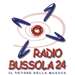 Radio Bussola 24 Top 40/Pop