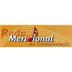Radio Cacapava Brazilian Popular