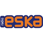 Radio Eska Pila Top 40/Pop