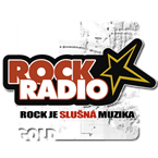 Rock radio Gold 70`s