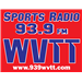 SportsRadio 93.9 Sports Talk