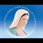 Mária Rádió Erdély Catholic Talk