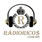 Rádio Ricos (Pagode) Pagode