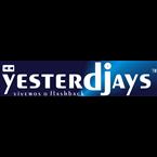 Yesterdjays Radio 70`s