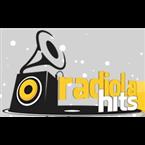 Radio Radiola Hits Electronic