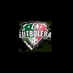 La Futbolera Radio Soccer