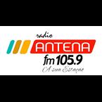 Rádio Antena Community