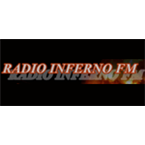 Radio Inferno FM Romanian Music