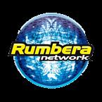Rumbera Network Top 40/Pop