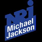 NRJ Michael Jackson Top 40/Pop