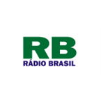 Rádio Brasil AM Local News