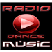 Radio Dance Music Funk