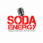 Soda Energy Official